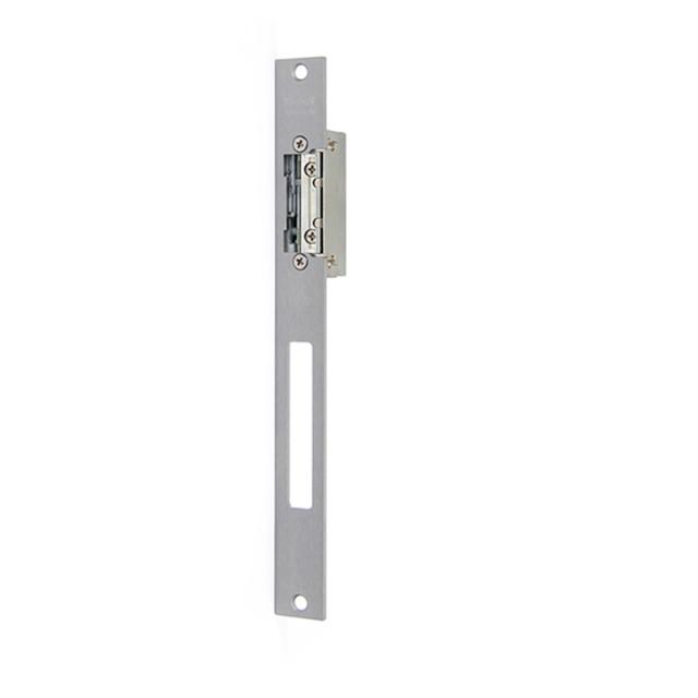 ELECTRIC ANGULAR CONTRAST EFF-EFF 118 Profix® / PLATE EFFEFF
