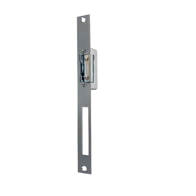ELECTRIC ANGULAR CONTRAST EFFEFFF E118 NARROW / PLATE PESO