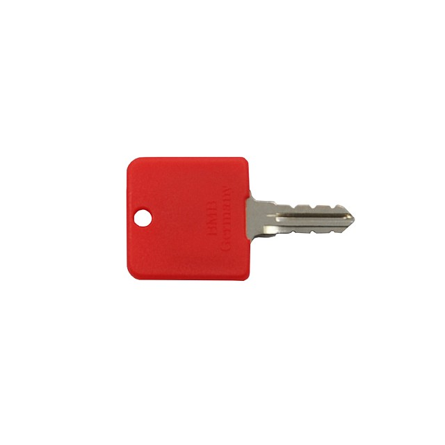 GRAND MASTER KEY FOR CYLINDER CORES