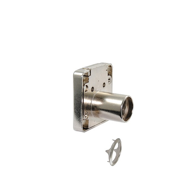 FURNITURE LOCK D.18x22mm / BODY