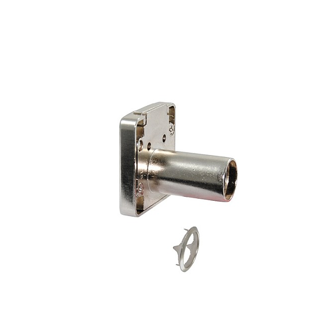 FURNITURE LOCK D.18x32mm / BODY
