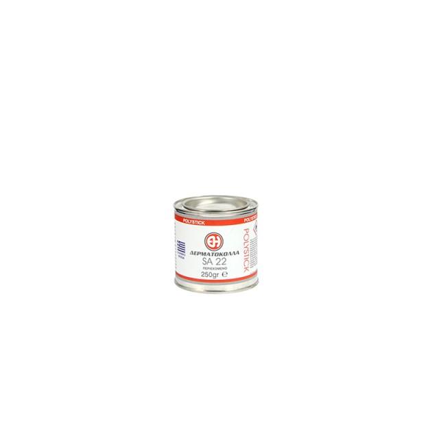 CONTACT ADHESIVE SA22 1/4kg