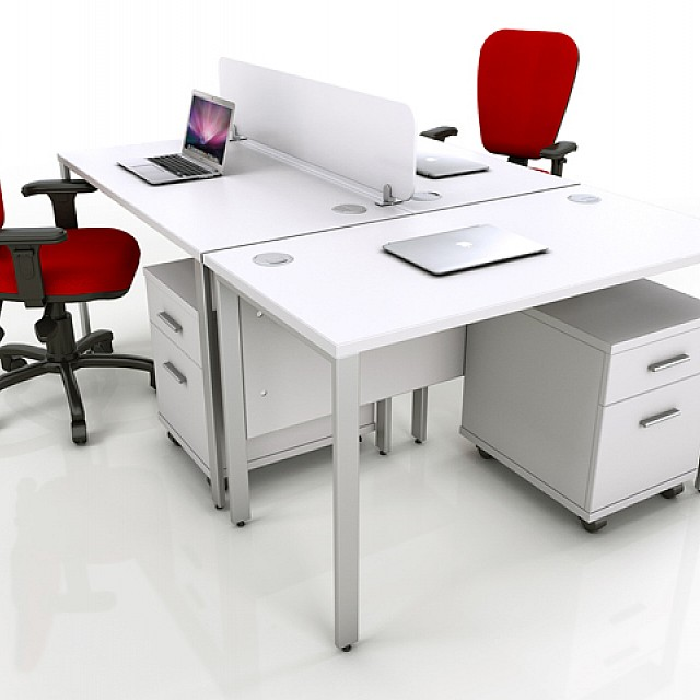 Office Furniture Equipment
