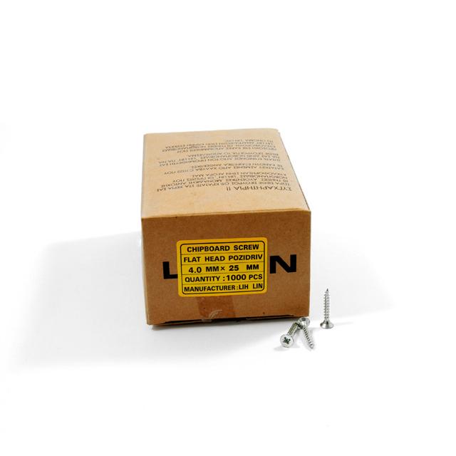 ΝΟΒΟΠΑΝΟΒΙΔΕΣ LIH LIN 4,0x25 PZ2 ΓΑΛΒΑΝΙΖΕ