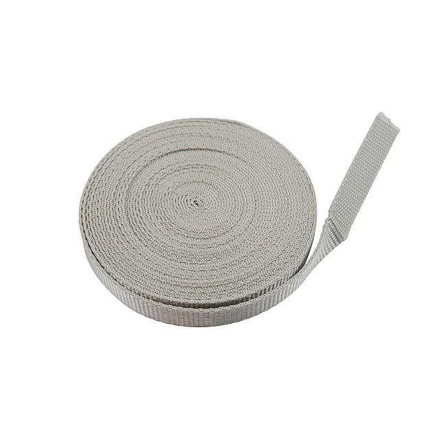 STRAP ROPE FOR WINDOW SHUTTER BLINDS / 14mm