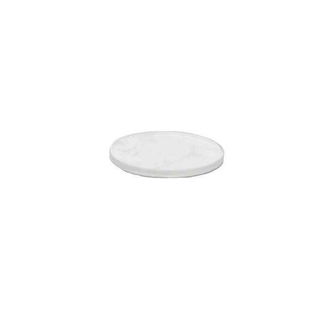 ADHESIVE DAMPERS D.18x1 CARD(36)