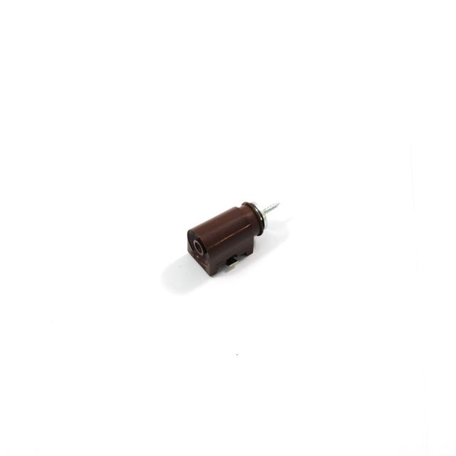 BROWN ADJUSTABLE MAGNETIC CATCH 4 Kg