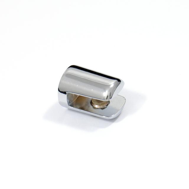 ΣΤΗΡΙΓΜΑ ΚΡΥΣΤΑΛΛΩΝ ΣΤΕΝΟ ΖΑΜΑΚ 3-6 mm ΧΡΩΜΙΟ