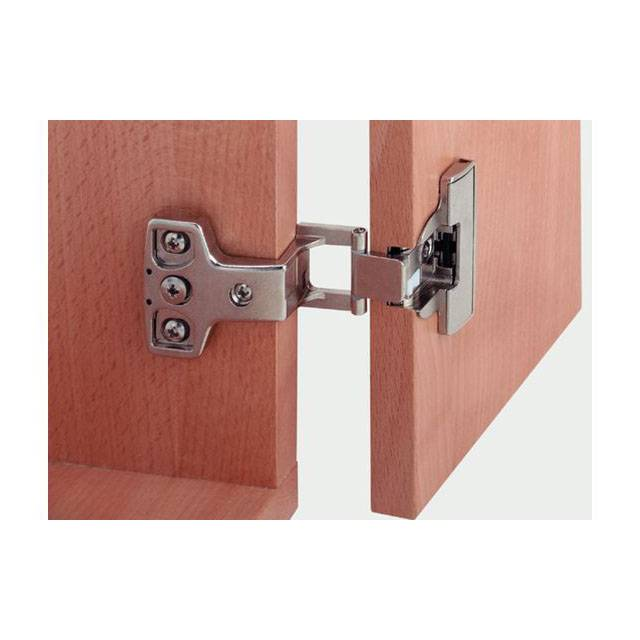 SPECIAL TYPE HINGES