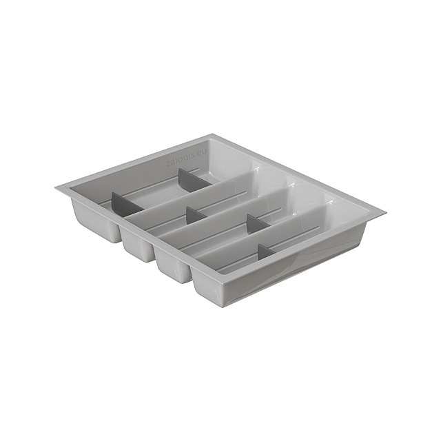 CUTLERY TRAY INDAUX / CABINET 45 (32,3x46)
