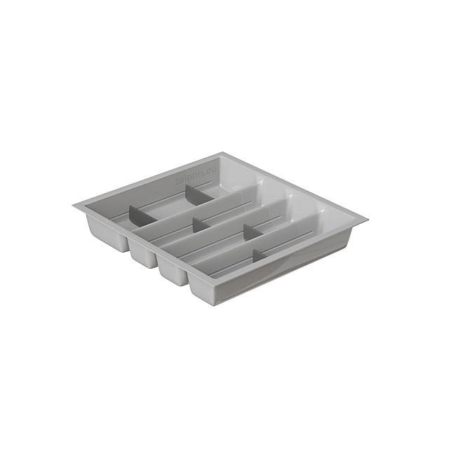 CUTLERY TRAY INDAUX / CABINET 50 (42,3x46)