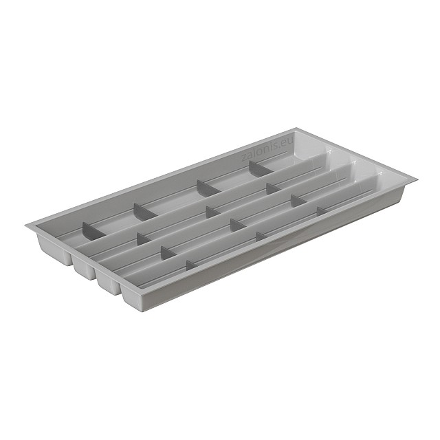 CUTLERY TRAY INDAUX / CABINET 100 (92,3x46)